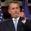 Спикер Конгресса будет лично продавливать отмену запрета на экспорт нефти