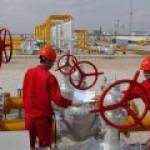CNPC выкупит долю Total в случае выхода последней из проекта в Южном Парсе