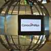 ConocoPhillips попрощалась с Россией