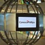ConocoPhillips сделала четвертое открытие на норвежском шельфе