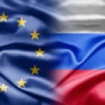 Опрос: 60% сербов – за сближение с Россией, 40% – за вступление в ЕС