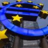 Министры финансов ЕС хотят от Греции гарантий