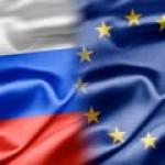 У ЕС три варианта продления санкций против России