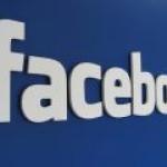 """Facebook планирует работать на """"зеленой"""" энергии"""