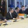 Еврозона дала Греции время на подготовку реформ до утра пятницы
