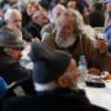 СМИ: Греки чувствуют себя как немцы после Первой мировой