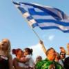 Еврогруппа рекомендовала саммиту ЕС предоставить Греции помощь до 86 млрд евро