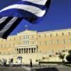 Греция: нужные законы приняты, теперь все внимание – переговорам
