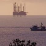 Греция хочет больше добывать нефти и газа, но пока не может
