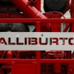Восточно-Таймырский участок бурит для ЛУКОЙЛа Halliburton