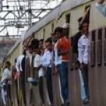 """В Индии хотят ввести в строй """"солнечный"""" поезд"""