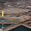 Иран почти определился с выбором разработчиков своих крупнейших месторождений