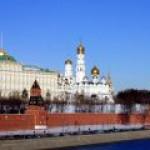 Кремль: Ципрас не просил у России 10 млрд долларов