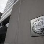 Россия увеличила свою квоту в МВФ