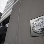 МВФ: мировая экономика пострадала от нефтяного кризиса сильнее, чем ожидалось