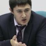 ФАС – за то, чтобы продавать на биржах 3% добытой в России нефти