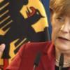Германия вдруг заинтересовалась Южным газовым коридором