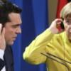 Россия не дала Ципрасу 10 млрд долларов на печать драхмы?