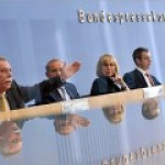 """Совет """"мудрецов"""": Европе нужен механизм госбанкротства"""
