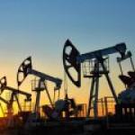 В ближайшее время мировой нефтегаз не решится на крупные сделки с активами