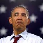 Обама окончательно отказался от строительства нефтепровода Keystone XL