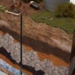 Американских нефтяников спасет пермский период?
