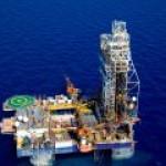 Эксперт: сколько еще Израиль, Кипр и Ливан будут сидеть без газа?