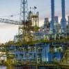 """""""Газпром"""" может построить газопровод для Таиланда"""