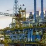 LetterOne Фридмана не успевает продать активы в Северном море