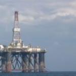 Chevron продала долю в одном из крупнейших проектов Северного моря