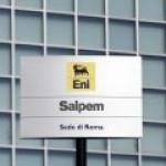 Saipem не захотела отделаться легким испугом и будет судиться с Алжиром
