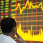 Китай пустит иностранцев на свой нефтяной фьючерсный рынок
