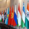 СМИ: Саммиты БРИКС и ШОС – начало конца американской гегемонии