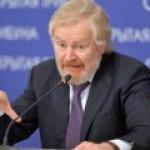 """Греция может """"подключиться"""" к финансированию Банка развития БРИКС"""