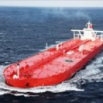 Экспорт нефти из России в США достиг трехлетнего максимума