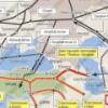Транскаспийский газопровод погубит вялость Евросоюза