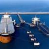 Мировые торговцы нефтью все чаще используют танкерное хранение