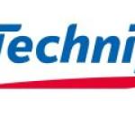 Наземную часть TAP будет строить французская Technip