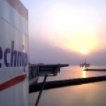 Нефтесервисная компания Technip объявила о массовых увольнениях