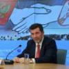 """Сербия не поддержит санкции против России и согласна на """"Турецкий поток"""""""
