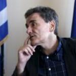 Назначен новый министр финансов Греции