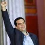 Ципрас: угроза Crexit'а миновала