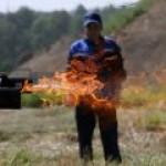 """""""Газпром"""" отчитался о снижении цены закупки газа в Средней Азии"""