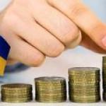 Standard & Poor's довело рейтинг Украины почти до уровня российского