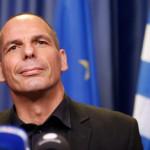 Полиция Греции не нашла доказательств причастности Варуфакиса к заговору