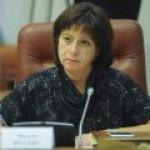 Украина vs кредиторы: небольшой прогресс есть, но дефолт еще возможен