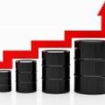 Излишки на рынке нефтепродуктов появятся уже в 2017 году