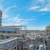 """""""Газпром"""" и СИБУР построят крупнейший в России газоперерабатывающий завод"""