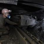 В России придумали, как сделать добычу угля чище и эффективнее