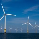 Карелия хочет стать пионером российской морской ветроэнергетики
